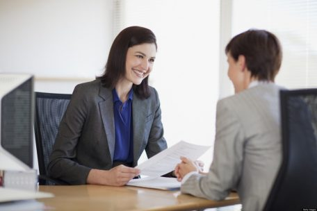 Are you asking the right interview questions?